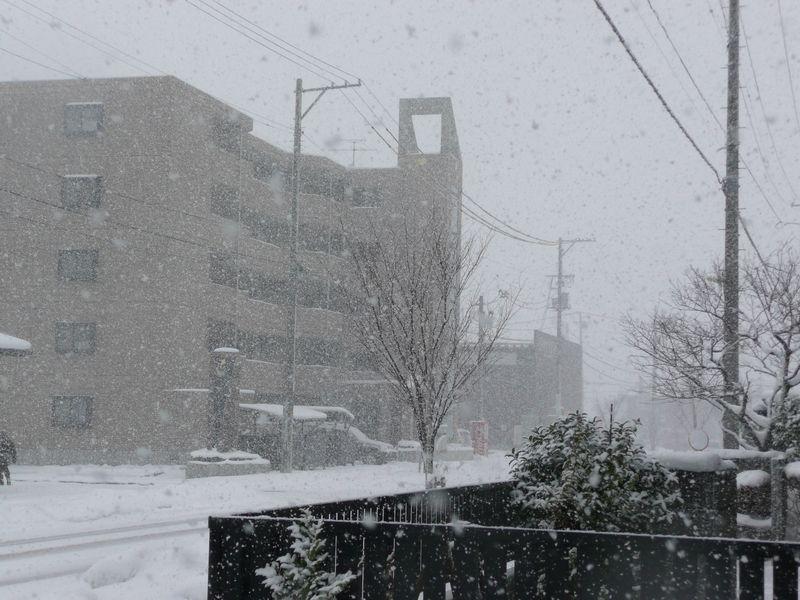 21年12月22日雪 004