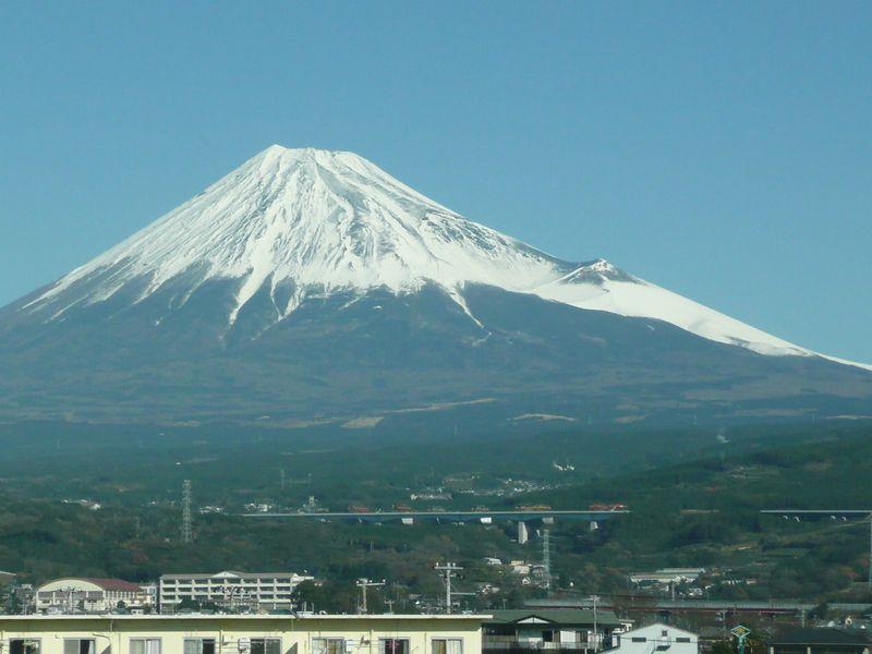 21年12月20日富士山 101