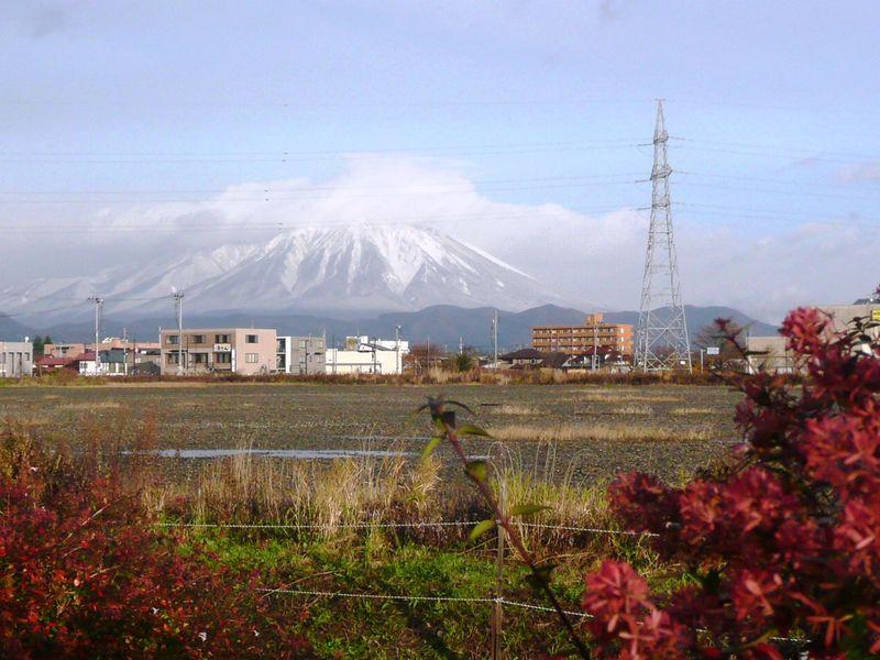 21年11月16日岩手山 002