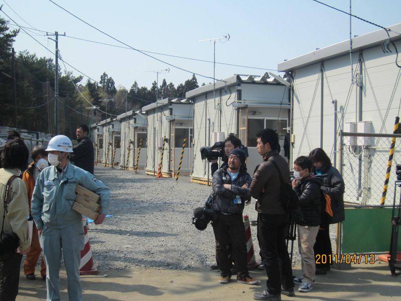東日本大震災4月13日沿岸視察 021