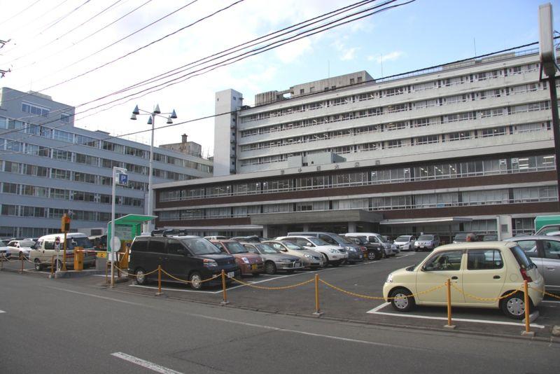 平成24年5月24日桜山神社 011