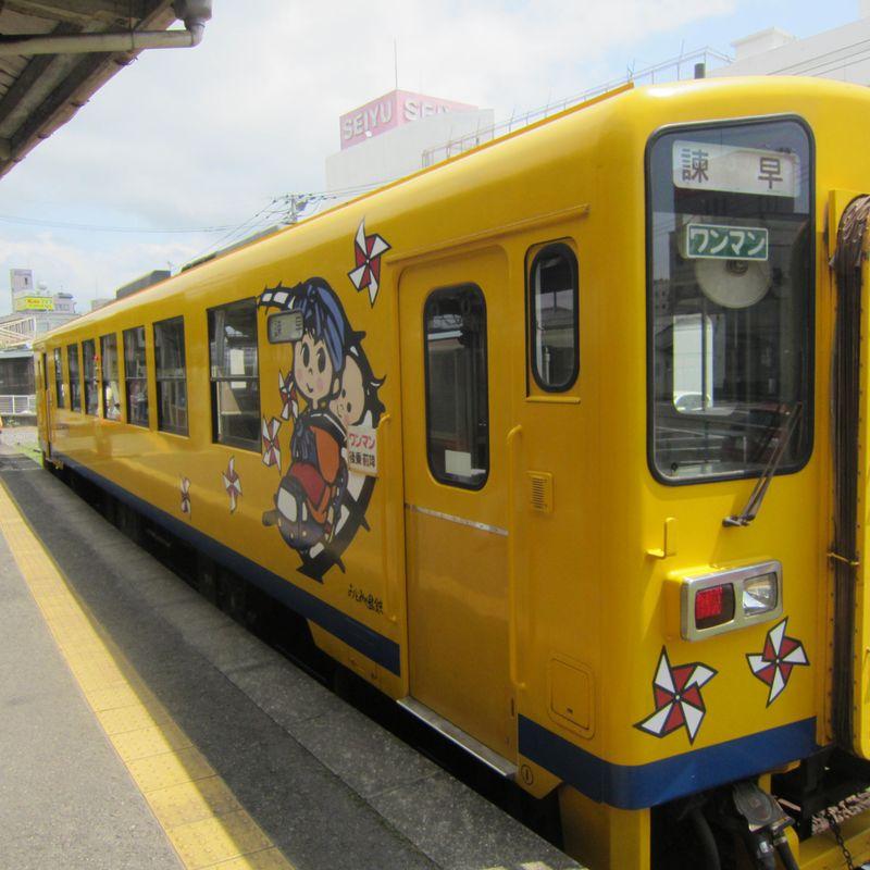 IMG_6407~1島原鉄道